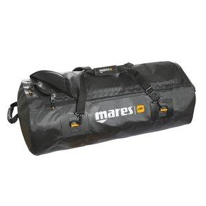 Freediving tašky